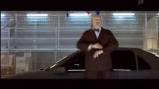 Автомобили, Презентация Лады Приоры