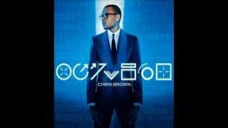 Chris Brown - Party Hard