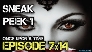 7x14 Sneak Peek #1 (VO)