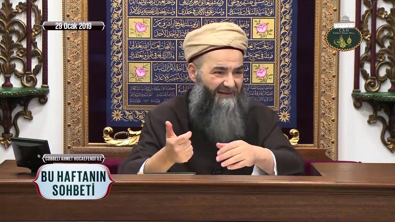 """M. Görmez'in """"Fiten Hadisleri Sorunludur, Peygamber Gaybı Bilmez"""" Sözü Kur'ân'ı Sünneti İnkârdır!"""