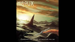 Hiboux - Aphasia