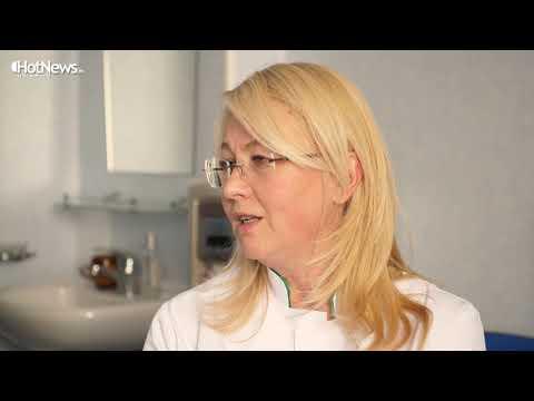 Artroza și metodele de tratament