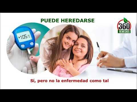 Los derechos del paciente conductor diabética