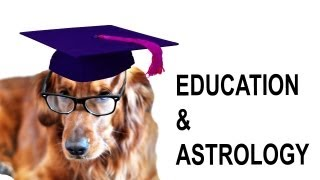 Education In Vedic Astrology (Lack of Education vs. Higher Education) - Download this Video in MP3, M4A, WEBM, MP4, 3GP