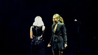 Maddie And Tae | Die From A Broken Heart | Cry Pretty Tour 360