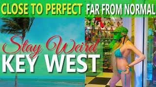Key West, Florida 2019 / Key West Vacation Inspiration