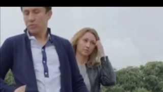 Геннадий Головкин гуляет с женой Алина-Ай и сыном Вадимбеком