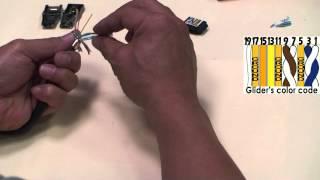Quick&EasyHDMIDIYInstruction