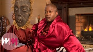 Top 10 Funniest Kimmy Schmidt Moments