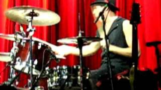 "The Dresden Dolls - ""Good Day"""