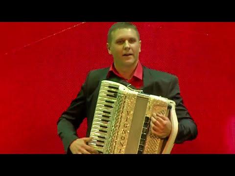 Антонио Вивальди - Гроза