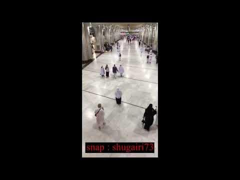 AROSAT_ALSALTNA's Video 143583242138 UkQhD8TKXao