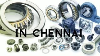 All types of bearings industrial bearings Bearing importers Bearing Dealer in india