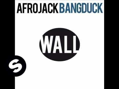 Música Bangduck