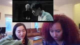PARK HYO SHIN-BEAUTIFUL TOMORROW MV REACTION