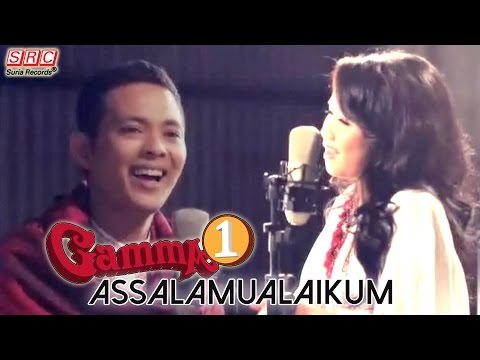 Gamma1 - Assalamualaikum (Official Music Video) Mp3