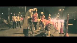 Tiempo Extra - Rapper School  (Video)
