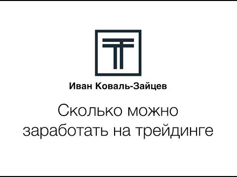Инвестиционные платформы вклад от 10 рублей