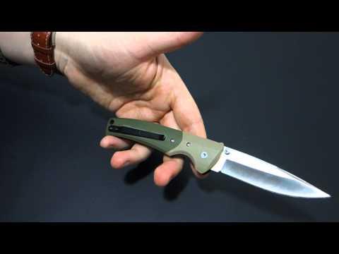 Tecnocut Tool TCN6524TG-S Taschenwerkzeug | EDC Gear