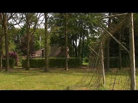 huis heideweg langenboom mont1Mbps Stream