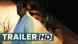 Trailer of Loro 2 (2018)