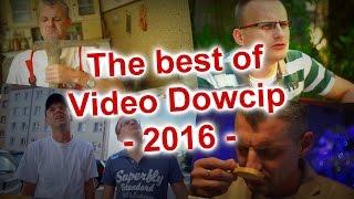 """The Best of """"u Szwagra"""" - 2016"""