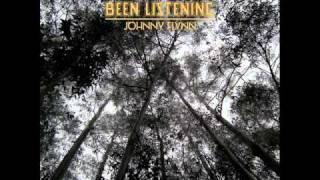 Johnny Flynn- Been Listening