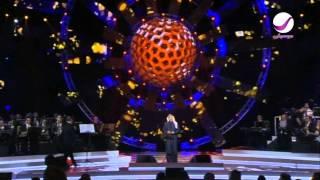 اغاني حصرية محمد عبده - سيد الغنادير- من مهرجان فبراير الكويت 2015 - HD تحميل MP3