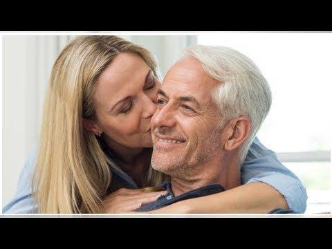 Metodi tradizionali prostatite trattamento efficace