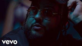Belly - Zanzibar (Official) ft. Juicy J