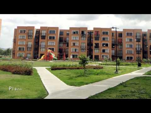 Apartamentos, Alquiler, Madrid - $600.000