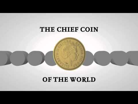 Imagevideo - Royal Mint