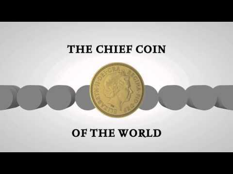Imagevideo - Royal Mint