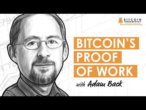 Nyse bitcoin prekybos platforma