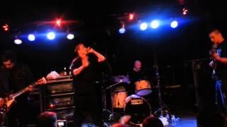 Taproot - Believed - Live Denver 05-09-13