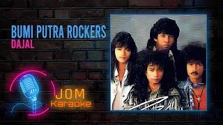 Download lagu Bumi Putra Rockers Dajal Mp3