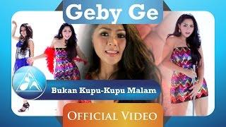 Download lagu Geby Ge Bukan Kupu Kupu Malam Mp3
