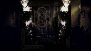 Songs of Oblivion - Darkness of Dawn