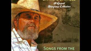 The Charlie Daniels Band - I'm Working On A Building.wmv