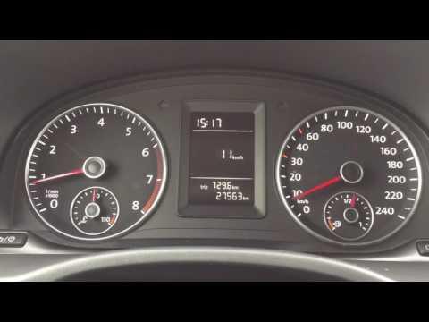 Wieviel verausgabt sich des Benzins auf das Warmlaufen