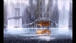 Дожди -  Джеффа Роуланда