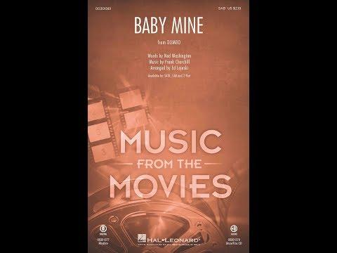 Baby Mine