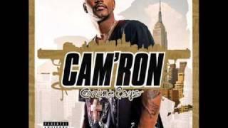 Cam'ron - Week End Love