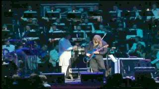 Deep Purple,London Symphony Orchstra - Pictures Of Home HD