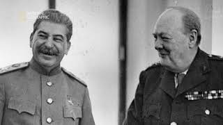 Oddali Stalinowi Polskę w zamian za obietnice bez pokrycia [Droga do zimnej wojny]