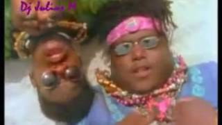 PM Dawn   Set Adrift On Memory Bliss   Extended