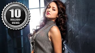Shanvi Srivastava Romantic Movie Hindi Dubbed | साउथ की ज़बरदस्त फिल्में | Yeh Hai Adda Full Movie