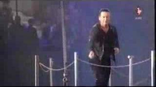Simple Minds - Don't You (Forget about me) Live!