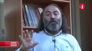 Tasavvuf ve Psikoterapi'de İnsan / Ali Rıza Bayzan