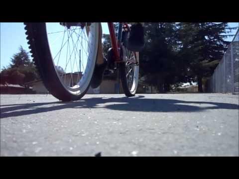Lajolla Bike Review